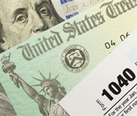 Free tax help is available for seniors
