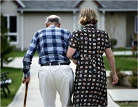 Senior Concerns' services have grown with population